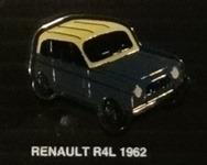 Renault R4 L 1962 (08)
