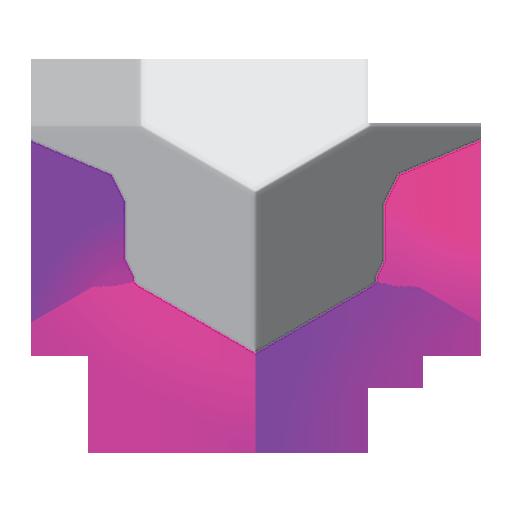 LR Studios avatar image