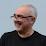 Jacques de Marseille's profile photo