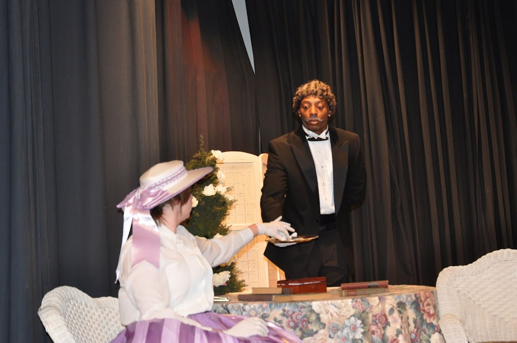The Importance of being Earnest - DSC_0015.JPG