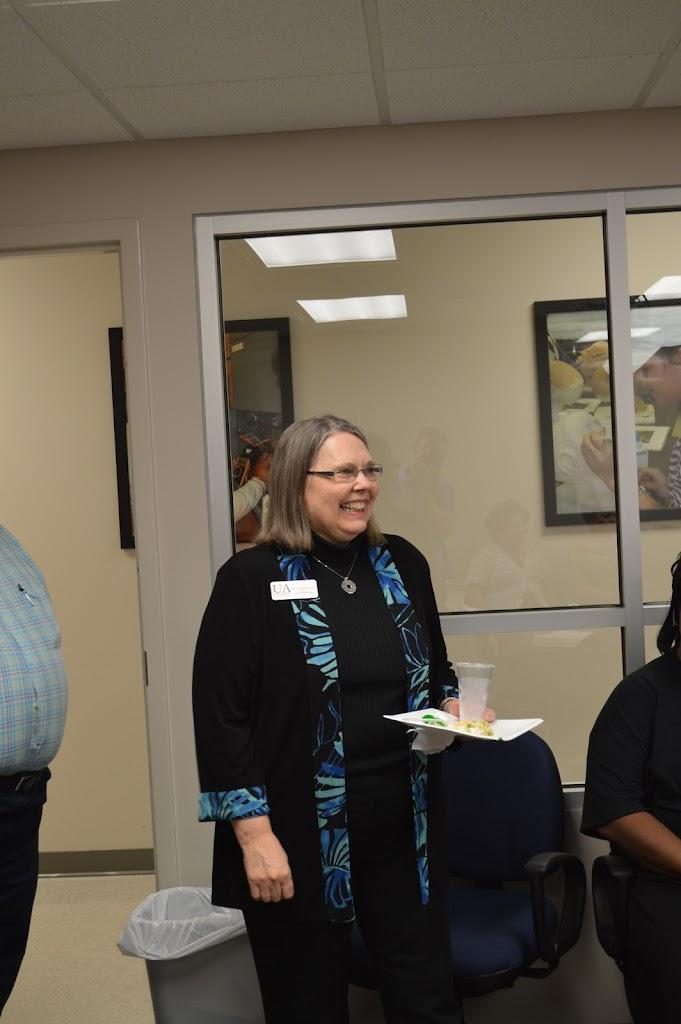 Dr. Claudia Griffin Retirement Celebration - DSC_1674.JPG
