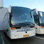 setra van besseling bus 38