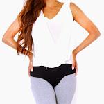 Vibrant-stretchy-bodysuit-blouse-ivory-front.jpg