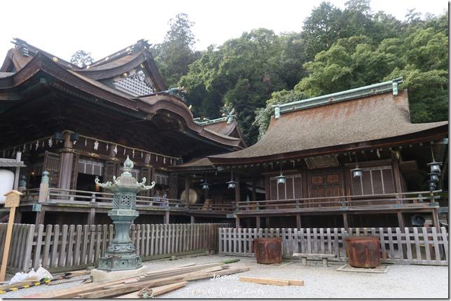 四國香川 高松 金刀比羅宮 (109)