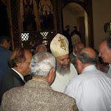 Fr Michael Gabriel Ordination to Hegumen - ordination_21_20090524_1429277387.jpg