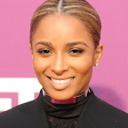 ciara-chic-sophisticated-updo-hairstyle-highlights.jpg