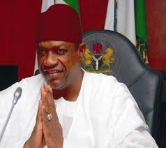 Pray for Nigeria at the trying times of End SARS, Covid 19 -Yobe Governor