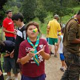 Campaments Estiu RolandKing 2011 - DSC_0231.JPG