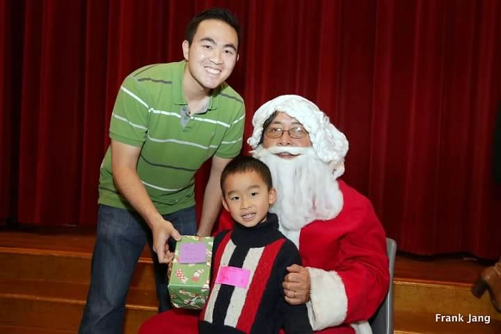 2012-12-16 CCDC Gift Giving - download%2B%252811%2529.jpg