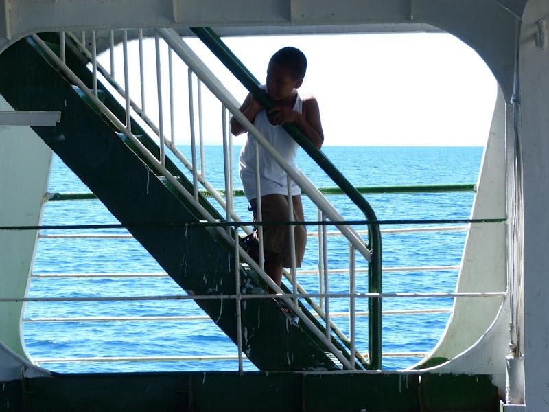 Camotes et Poron island - philippines1%2B803.JPG