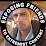Francisco Ribeiro Rocha's profile photo