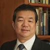 Ray Mao