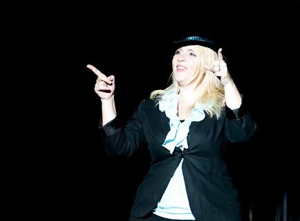 Han Balk Agios Theater Avond 2012-20120630-001.jpg