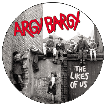 Argy_Bargy.jpg