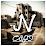 N!N0 CSGO Channel's profile photo