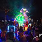 wooden-light-parade-mierlohout-2016075.jpg