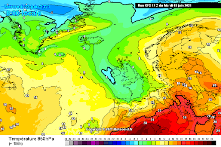 Όταν η Ελλάδα άγγιξε τους 48 βαθμούς κελσίου - Ποιος ήταν ο μεγαλύτερος σε διάρκεια καύσωνας;