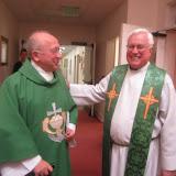 10.16.2011 Błogosławiony Jan Paweł II Patronem Apostolatu - IMG_1680.JPG