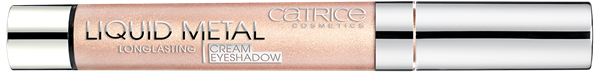 Catr_Liquid-Metal-Longlasting-Cream-Eyeshadow_010_1477666245