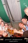 WienerWiesn25Sept15__909 (1024x683).jpg