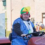 carnavals_optocht_dringersgat_2015_209.jpg