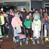 Klompenrace Rouveen - IMG_3823.jpg