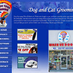 20100204003858_washurdoggy_website.jpg