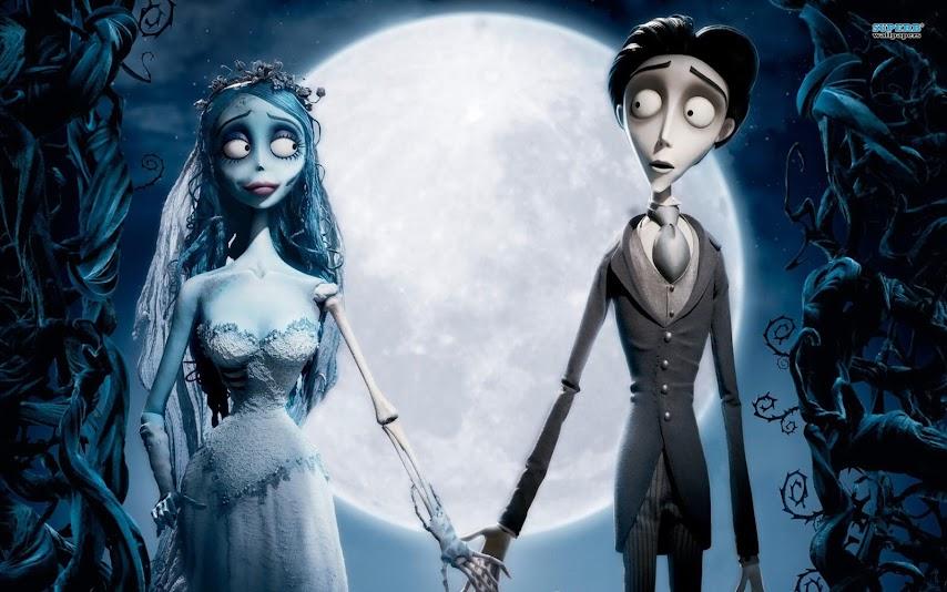 la-novia-cadaver-tim-burton-pelicula-animación-niños