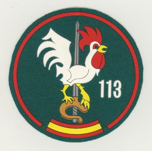 SpanishAF 113 esc v1.JPG