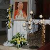 X Dzień Papieski 2010 066.jpg