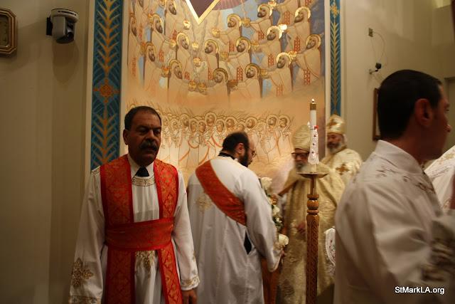Feast of the Resurrection 2010 - IMG_1291.JPG