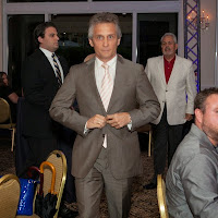 LAAIA 2013 Convention-6619