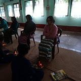 Matri Puja VKV Sunpura 2015 (9).JPG