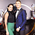 Iskaba: Cristiano Ronaldo 'is Finally engaged to girlfriend Georgina Rodriguez' after two years of dating [Full Gist]