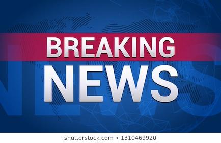 BREAKING: पुलवामा में दोबारा आतंकी हमला की फिराक लगे आतंकियों की साज़िश विफल, भारी मात्रा में IED बरामद.