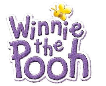 https://lh3.googleusercontent.com/-DS3GEUQjNnY/T0uVnvXtP4I/AAAAAAAABFo/JJ9FGoBkQdE/s372/winnie_the_pooh_logo.jpg
