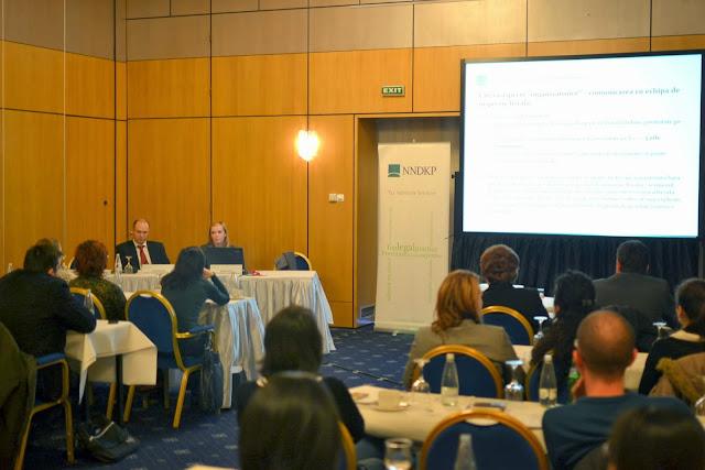 TaxEU Forum 2014, ziua a 2a 276