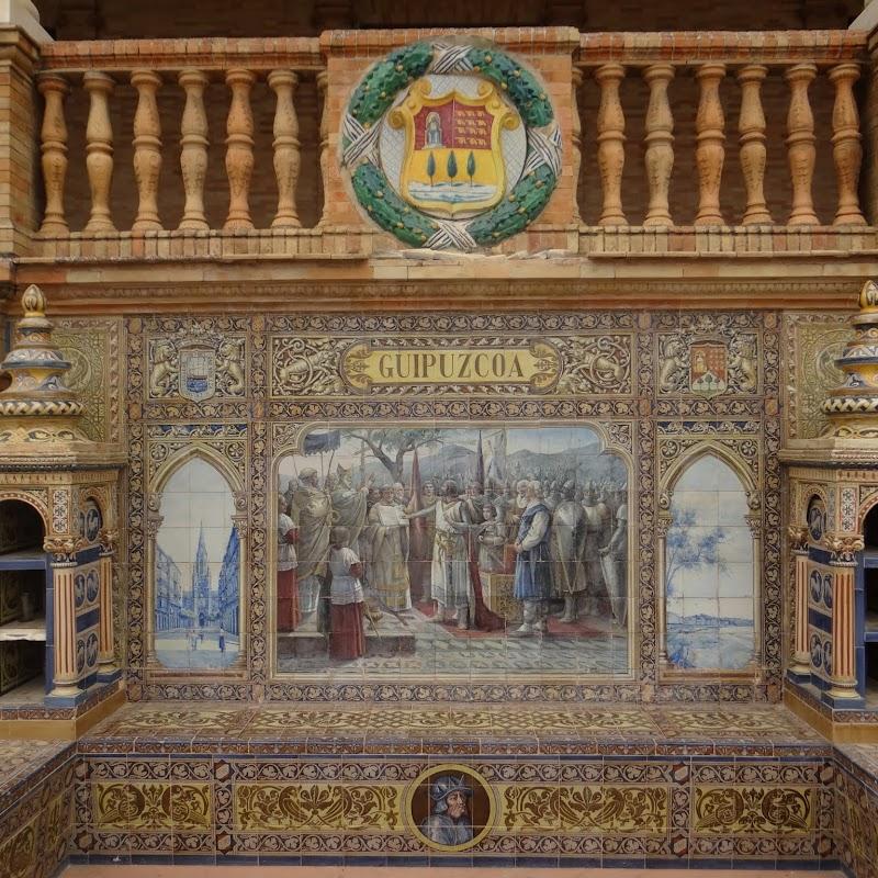 Day_9_Seville_084.JPG