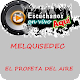 FM Melquisedec 93.1 - El Profeta del Aire Download on Windows
