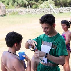 CAMPA VERANO 18-832