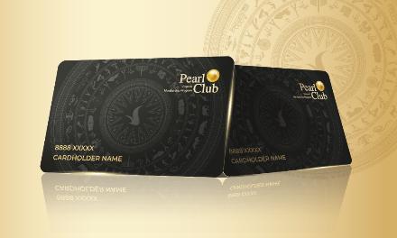 C:Usershanhptn2OneDrive - TAP DOAN VINGROUPMKT Campaign20202020-10-07 Festive SeasonBài PRMở bán sớm Pearl ClubBanner_1000x600-01.png