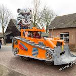 carnavals_optocht_molenschotl_2015_044.jpg