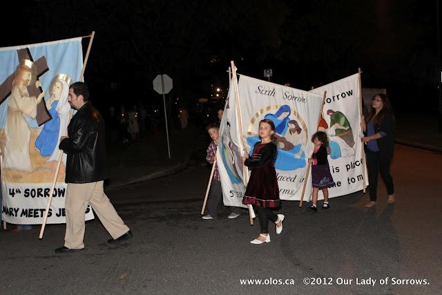 Our Lady of Sorrows 2011 - IMG_2584.JPG