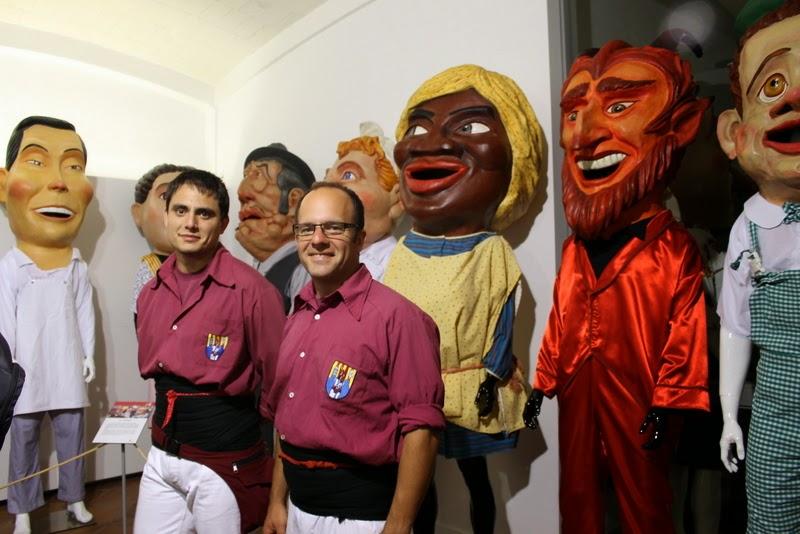 Mostra de la Cultura Popular de Lleida 26-04-14 - IMG_0085.JPG