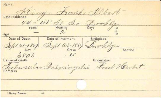 [King+Frank+Albert+1887+burial+record%5B5%5D]