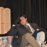 The Importance of being Earnest - DSC_0111.JPG
