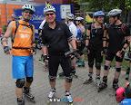 2015_NRW_Inlinetour_15_08_09-092516_Sven.jpg
