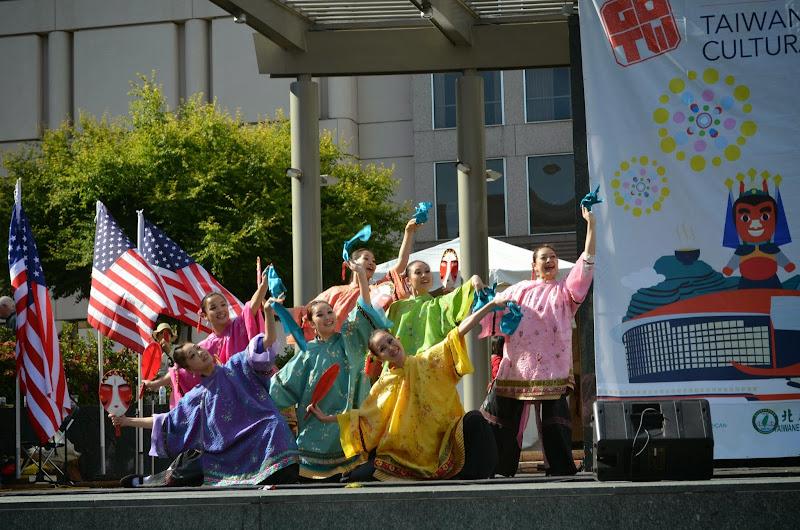 2013-05-11 Taiwanese American Cultural Festival - DSC_0218.JPG