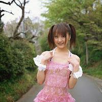 Bomb.TV 2006-06 Shoko Hamada BombTV-hs044.jpg