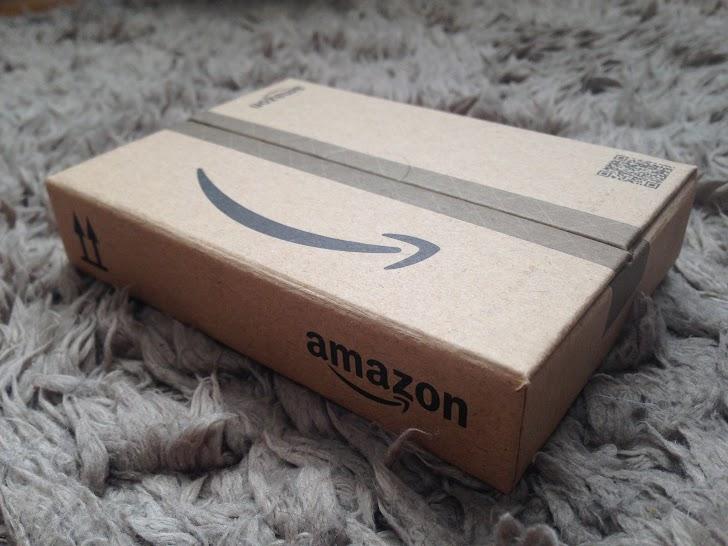 amazon-giftcard-3.JPG